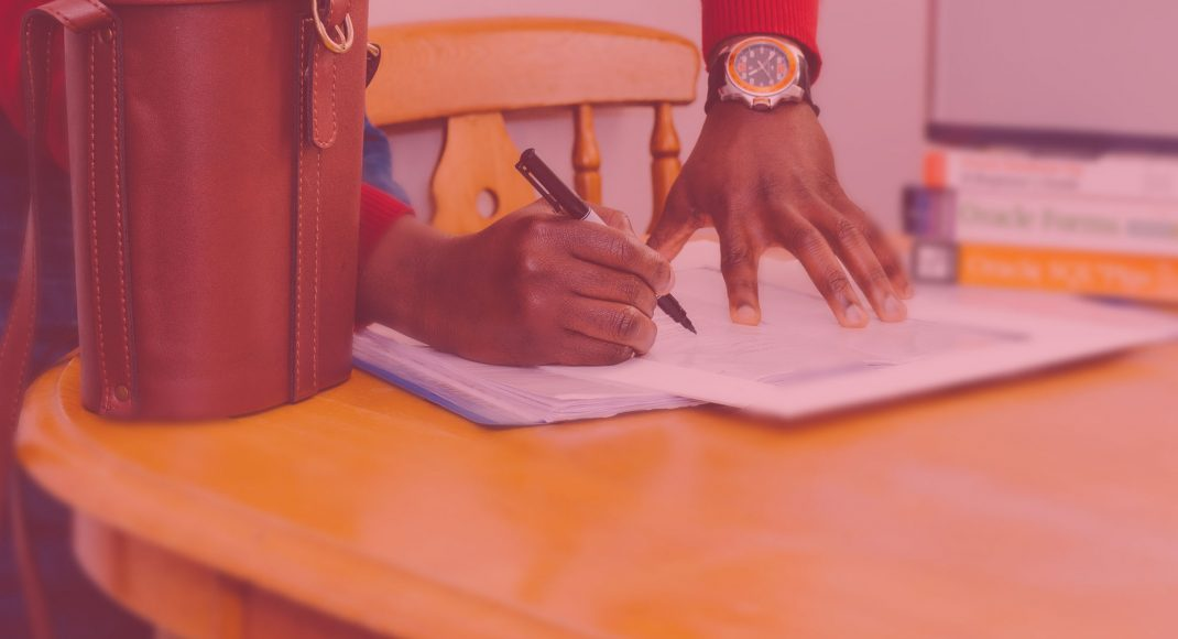 Create Contracts Effortlessly With The Standard Freelance Agreement